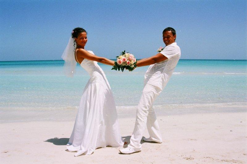 Свадьба в геркулесе 35