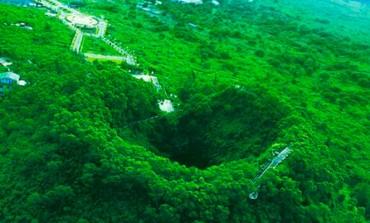 Как посетить остров Хайнань самостоятельно