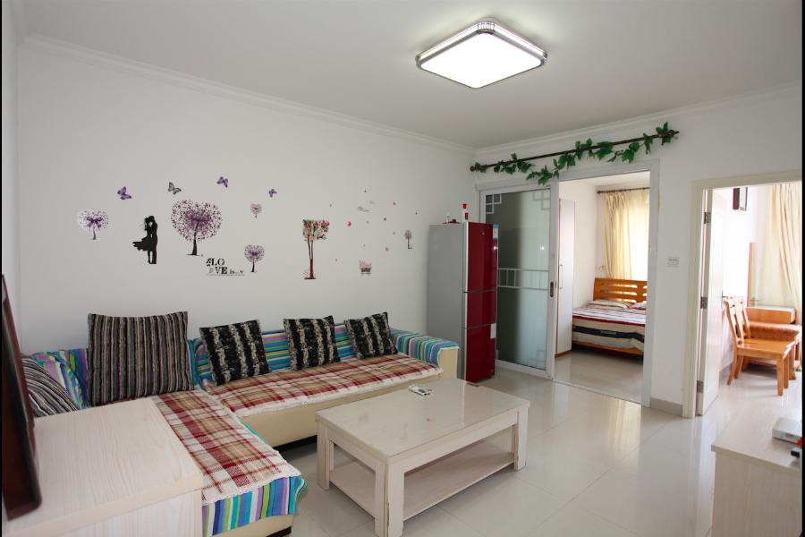 Квартиры Санья 2-комнатная 6 этаж (Дадунхай) hainan-sam.ru 7