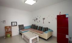 Квартира на Санья: 2-комнатная 6 этаж (Дадунхай)