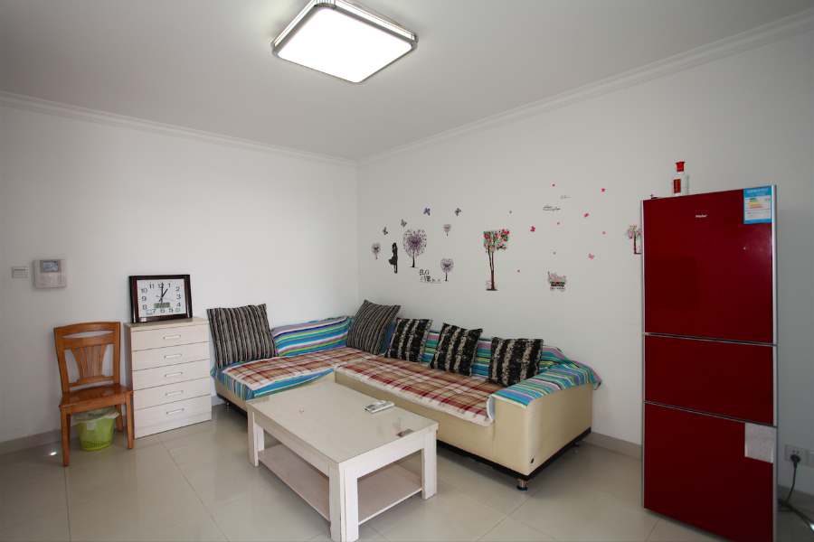 Квартиры Санья 2-комнатная 6 этаж (Дадунхай) hainan-sam.ru 6