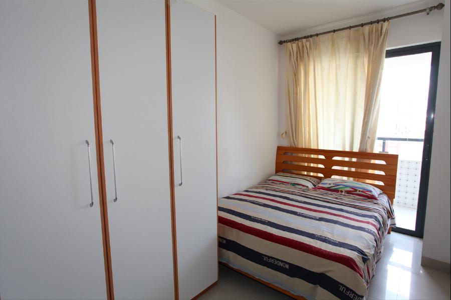 Квартиры Санья 2-комнатная 6 этаж (Дадунхай) hainan-sam.ru 1