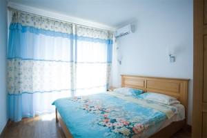 Квартиры Санья 2-комнатная 22 этаж (Дадунхай) hainan-sam.ru 5
