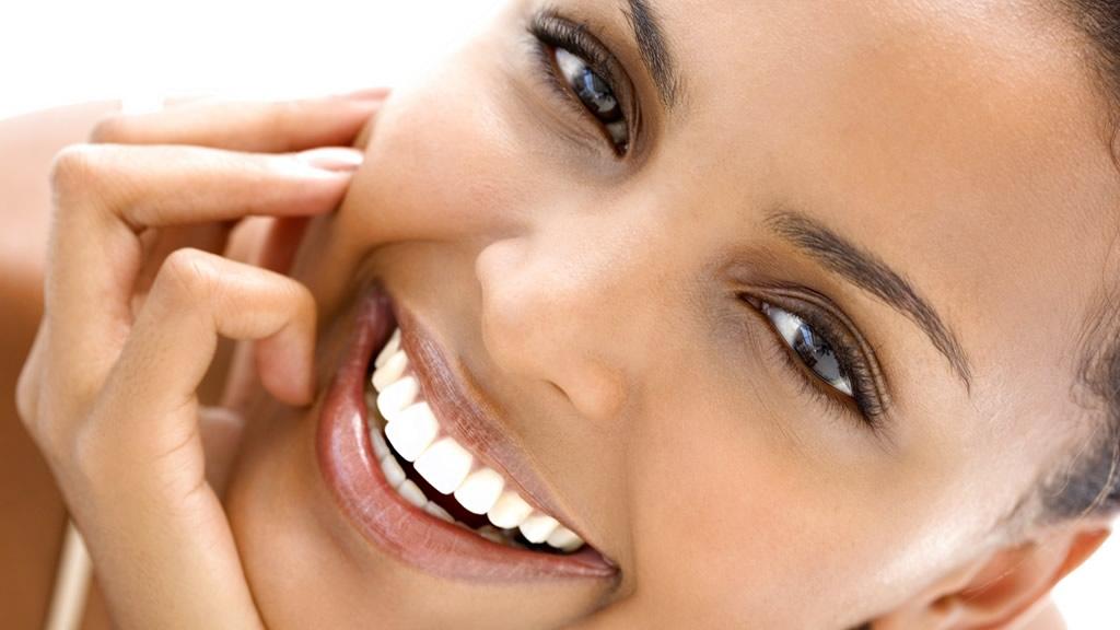стоматологическая клиника в санье