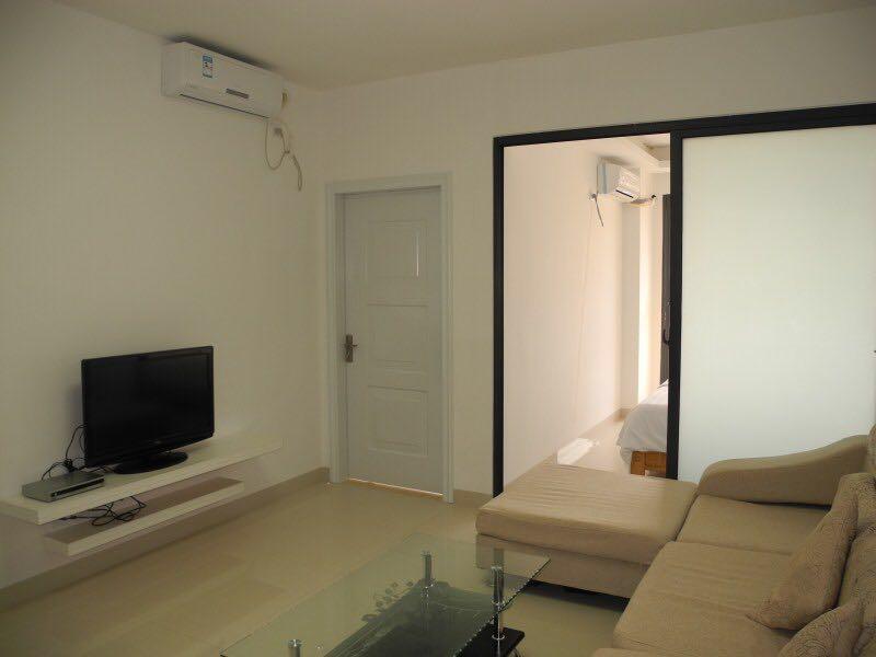 Квартиры Санья 2-комнатная 11 этаж (Дадунхай) hainan-sam.ru 7