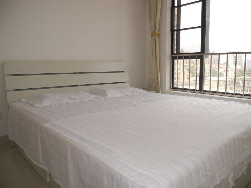 Квартиры Санья 2-комнатная 11 этаж (Дадунхай) hainan-sam.ru 6