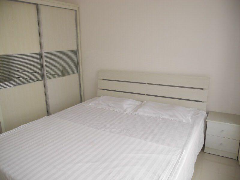 Квартиры Санья 2-комнатная 11 этаж (Дадунхай) hainan-sam.ru 5