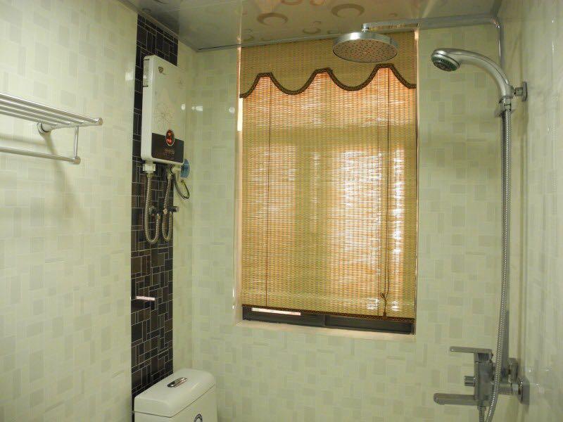 Квартиры Санья 2-комнатная 11 этаж (Дадунхай) hainan-sam.ru 1