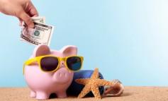 Сколько надо денег на отдых ?