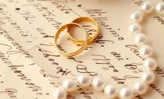 Свадьба в Китае: Хайнань