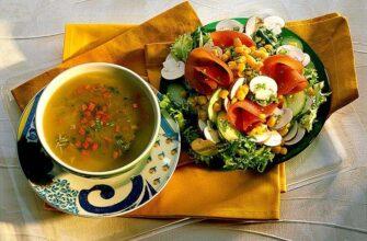 еда на Хайнане hainan-sam.ru